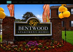 Bentwoodapts.info thumbnail