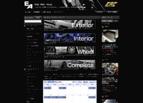 Benz-hi.net thumbnail