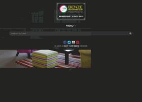 Benzeclub.org thumbnail