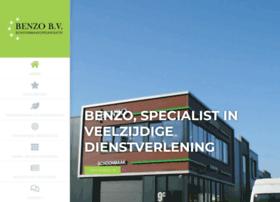 Benzo.nl thumbnail