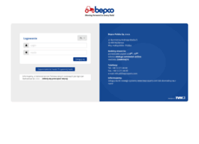 Bepco.pl thumbnail