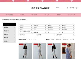 Beradiance.jp thumbnail