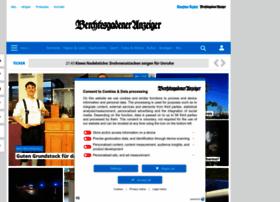 Berchtesgadener-anzeiger.de thumbnail