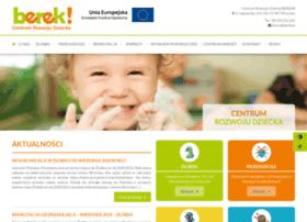 Berek.pl thumbnail