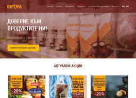 Berezka.bg thumbnail