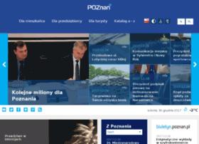 Bereznicki.poznan.pl thumbnail