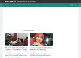 Beritadesa.my.id thumbnail