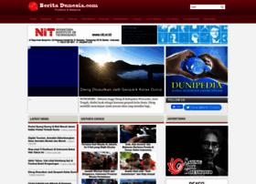 Beritadunesia.com thumbnail