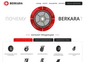 Berkara.ru thumbnail