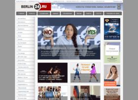 Berlin24.ru thumbnail