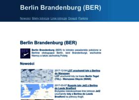 Berlinbrandenburg.pl thumbnail