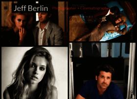 Berlincreative.com thumbnail