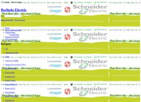 Berlindoelectric.com thumbnail