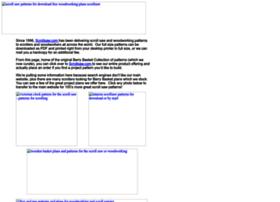 Berrybasket.com thumbnail