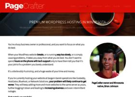 Berrybros.net thumbnail