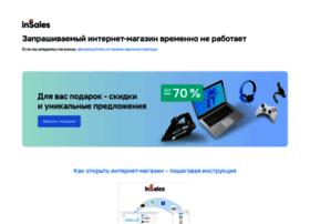 Berryforyou.ru thumbnail