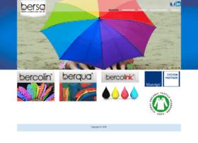 Bersa.com.tr thumbnail