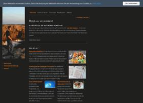 Berschbach-online.de thumbnail
