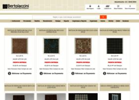 Bertolaccini.com.br thumbnail