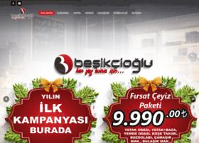 Besikcioglu.com.tr thumbnail