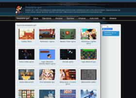 Besplatne-igre.biz thumbnail