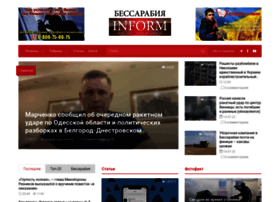 Bessarabiainform.com thumbnail