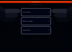 Bessarabiaua.media thumbnail