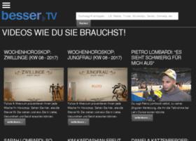 Besser.tv thumbnail