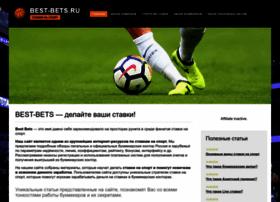 Best-bets.ru thumbnail