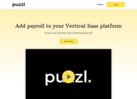 Best-business-payroll.com thumbnail