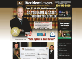 Best-car-accident-lawyers.us thumbnail