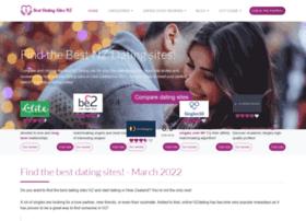 Beste Dating-Website in nz