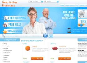 Best-online-pharmacy.org thumbnail