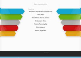 Best-torrenty.info thumbnail