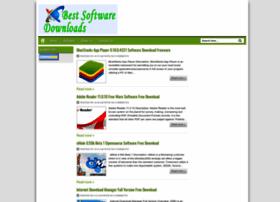 Bestallsoftwaredownloads.blogspot.com thumbnail