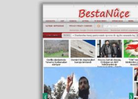 Bestanuce.net thumbnail
