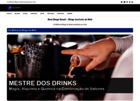 Bestblogsbrasil.com.br thumbnail