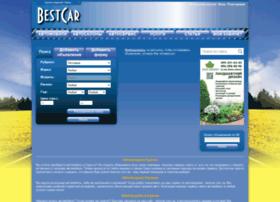 Bestcar.com.ua thumbnail