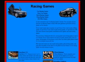Bestcarracinggames.com thumbnail