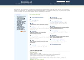 Bestcatalog.net thumbnail