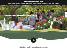 Bestchambresdhotes.com thumbnail