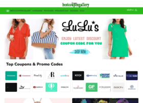Bestcoupongallery Com At Wi 2021 Coupons Promo Codes Product Reviews Buying