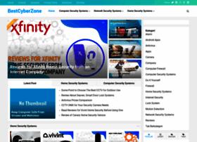 Bestcyberzone.com thumbnail