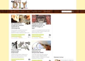 Bestdiy.ru thumbnail