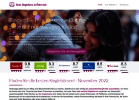 Ist Lovescout24 kostenlos? - rematesbancarios.com