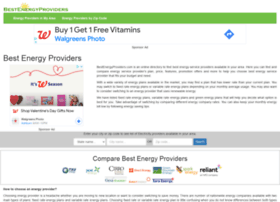 4Change Energy reviews