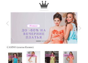Bestfilmi.ru thumbnail