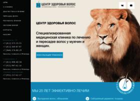 Besthairspb.ru thumbnail