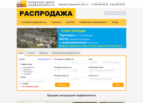 Besthomes.ru thumbnail