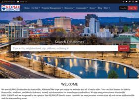Craigslist Huntsville Al at Website Informer